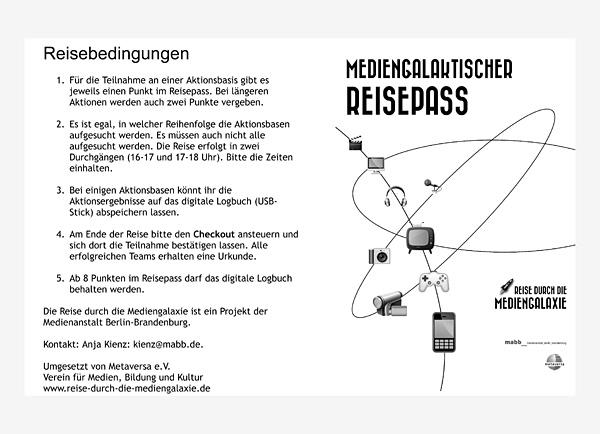 Reisepass1
